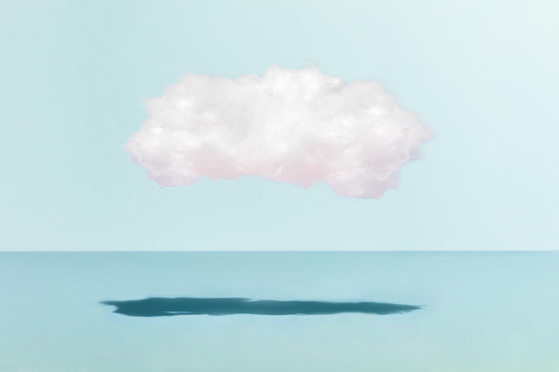 reverbere-eponyma-1-nuage