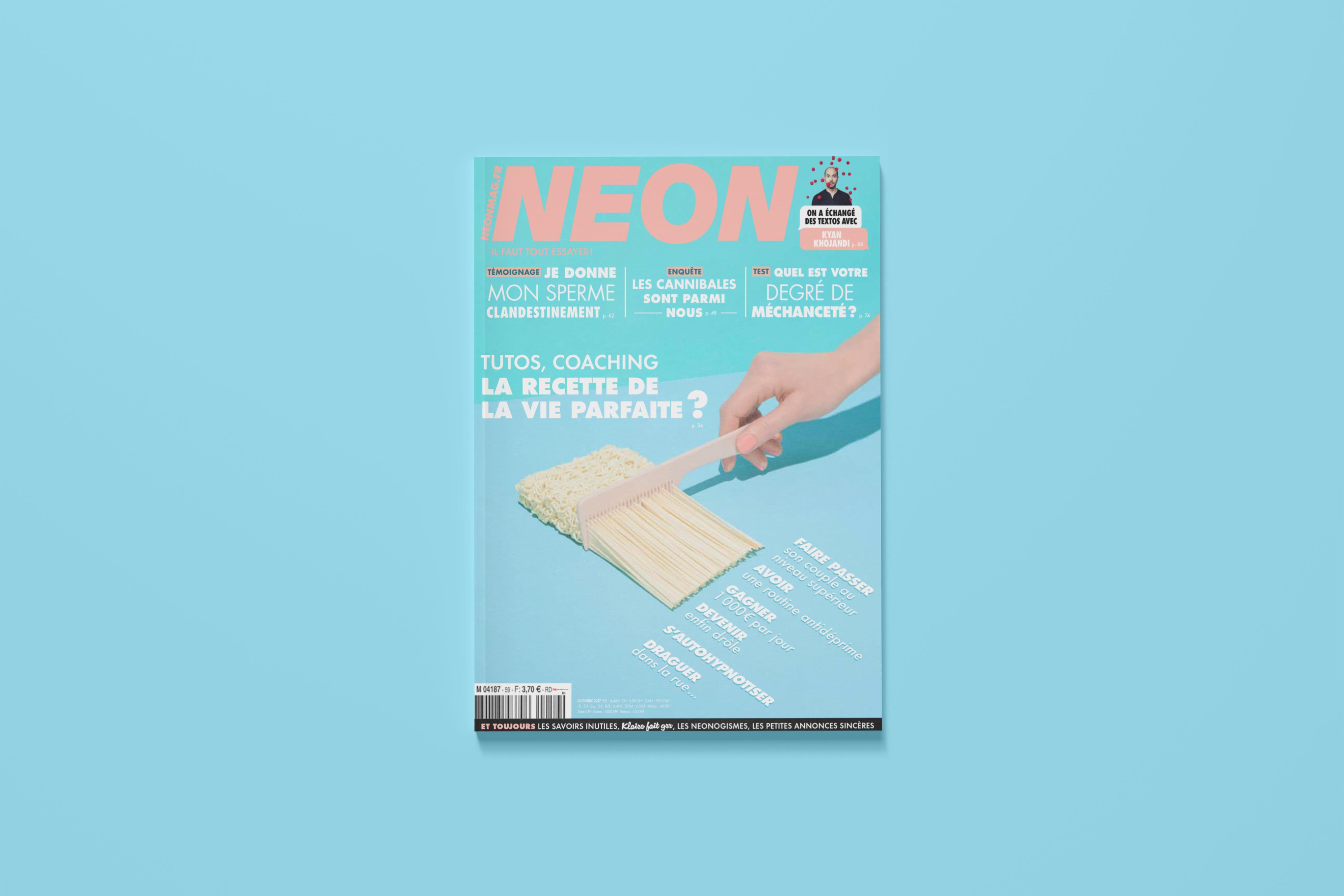 reverbere-neon59-cover.jpg