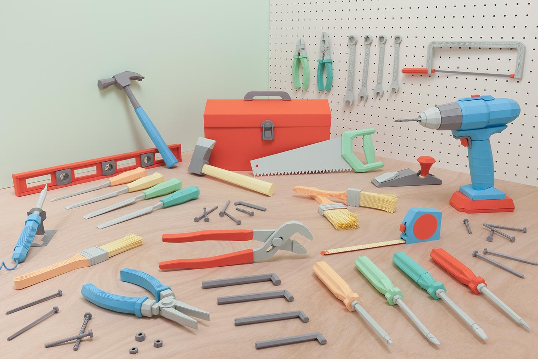 reverbere-paper-toolbox-1.jpg