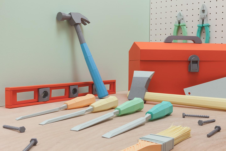 reverbere-paper-toolbox-2.jpg