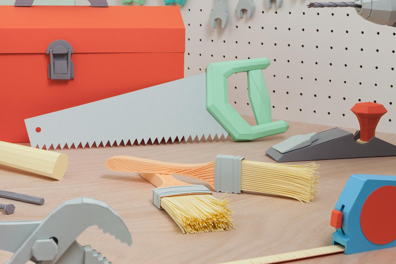 reverbere-paper-toolbox-5.jpg