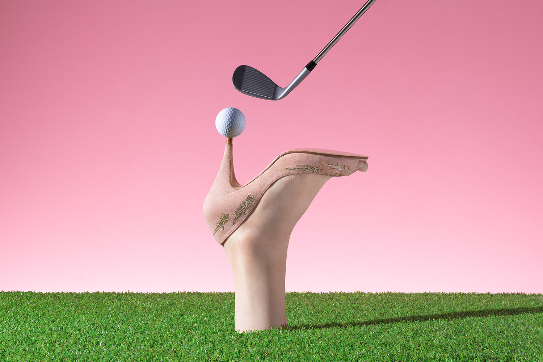 reverbere-patricia-blanchet-ss19-golf.jpg