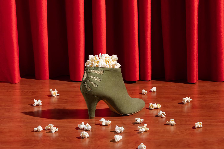 reverbere-patricia-blanchet-ss19-popcorn.jpg