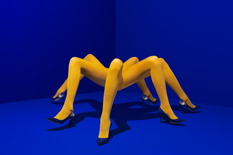 reverbere-patricia-blanchet-ss19-spider.jpg