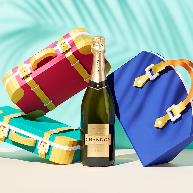 reverbere-chandon-1.jpg