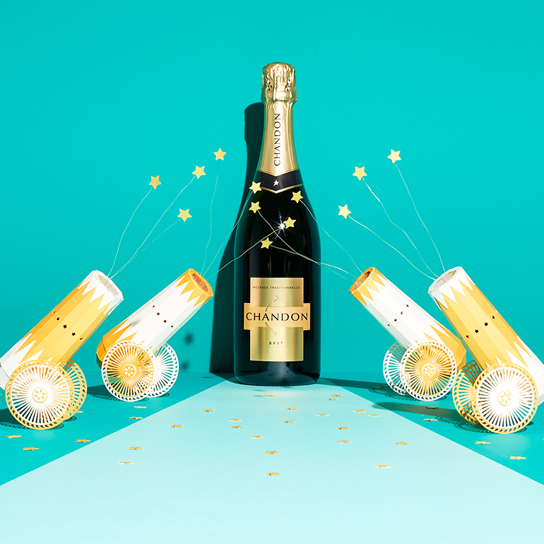 reverbere-chandon-3.jpg