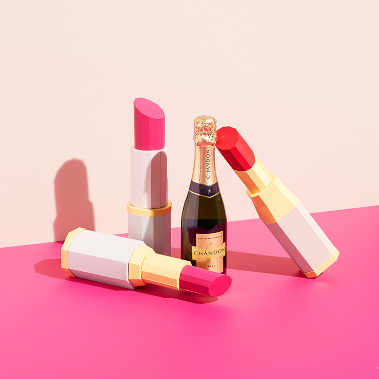 reverbere-chandon-39.jpg