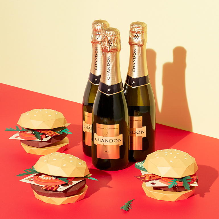 reverbere-chandon-5.jpg