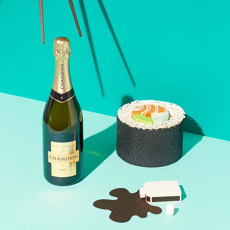 reverbere-chandon-6.jpg