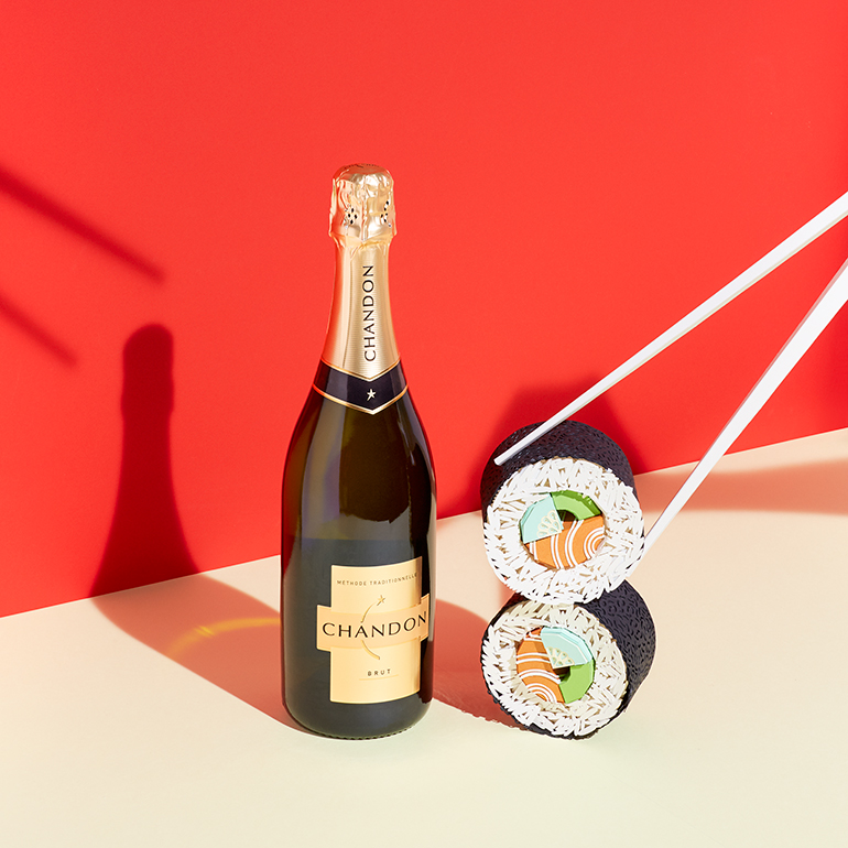 reverbere-chandon-79.jpg