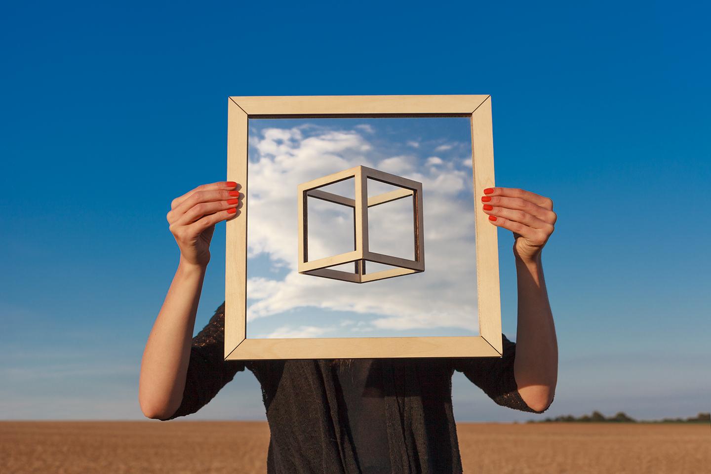 reverbere-eye-like-perspectives-1