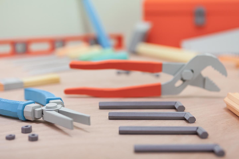 reverbere-paper-toolbox-3.jpg