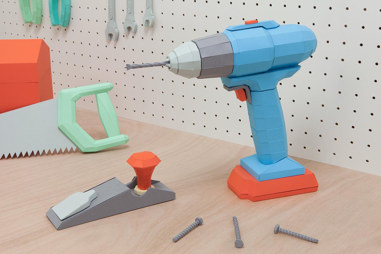 reverbere-paper-toolbox-6.jpg